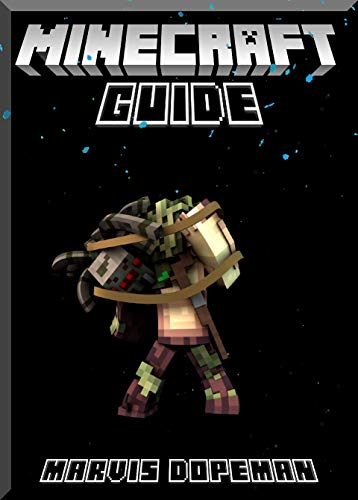 Stop Being A Novice: Learn To Rock Like A Pro: Minecraft Guide: (An Unofficial Minecraft Book) (English Edition)