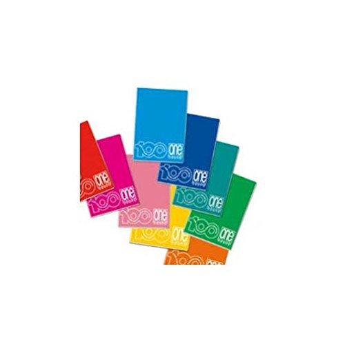 Blasetti 59526 quaderno