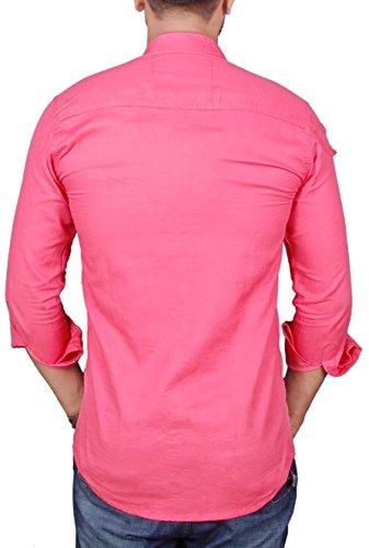Vero-Lie-Mens-Casual-Shirt