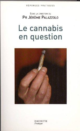 "<a href=""/node/12586"">Le cannabis en question</a>"