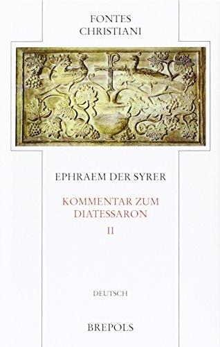 Contra Symmachum /Gegen Symmachus: FC 85 (Latein-buch Der Gebete)