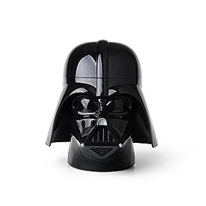 LEGO Star Wars - Diseño de Cabeza de Darth Vader (#30100001)