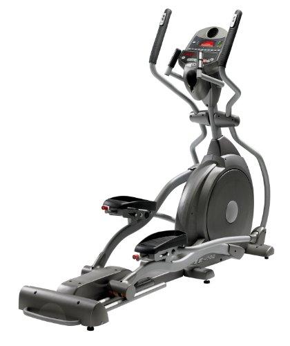 UNO Fitness XE4000 Cross Trainer