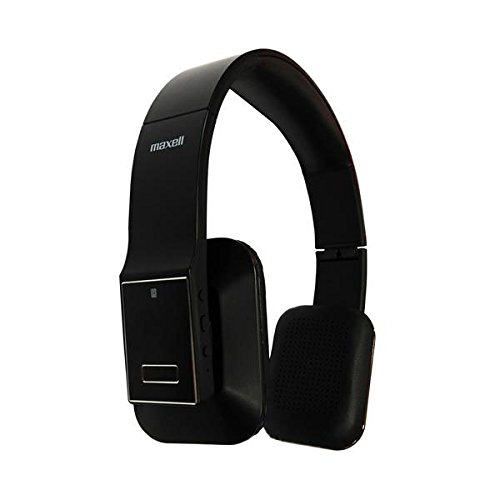 Maxell MXH-BT600E Headset -