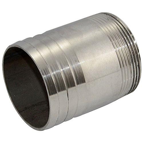 Male Pipe Thread (2