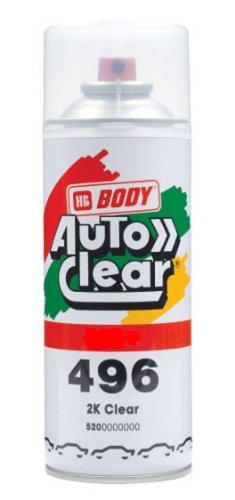 barniz-2k-auto-clear-496-hbbody-spray-400-ml