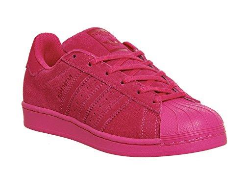 adidas Superstar RT Schuhe Pink
