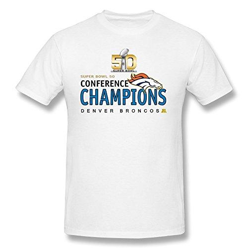 denver-broncos-nfl-super-bowl-50-champions-official-locker-room-mens-t-shirt