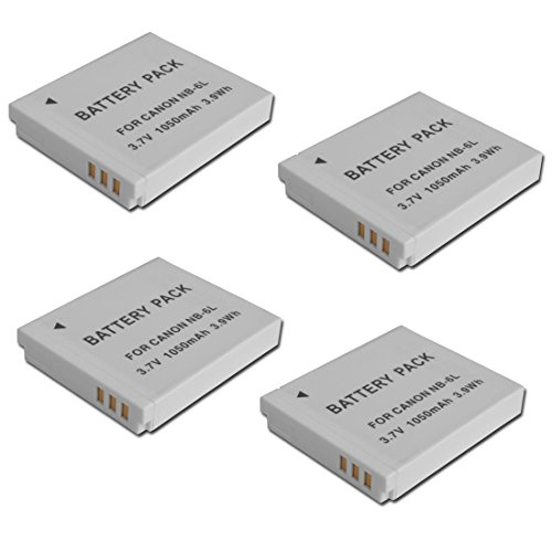 4x-bps-high-capacity-nb-6l-nb-6lh-battery-pack-for-canon-powershot-sx710powershot-d30powershot-sx700