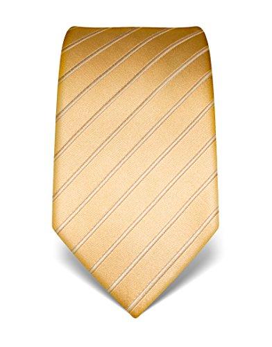vb-cravatta-uomo-seta-a-righe-tono-su-tono-molti-colori-disponibili-gold-taglia-unica