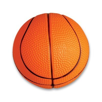 etball (Bulk Pack Of 12 Balls) ()