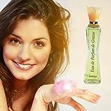 Véra : Bouquet Floral - Eau de Parfum Femme