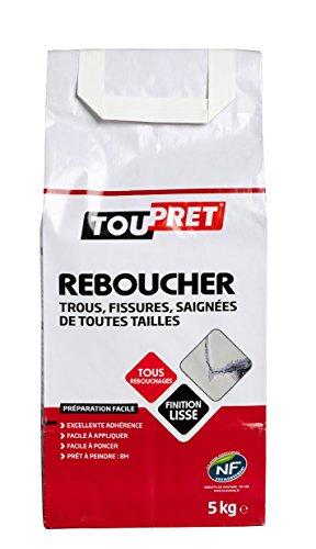 toupret-tp180030-180030-parches-de-yeso-carton-en-polvo-5-kg