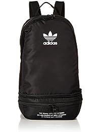 Amazon.in  Adidas - Bags   Backpacks  Bags cae2013f4bd9c