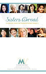 Sisters Abroad: Interviews from The Mormon Women Project (English Edition)