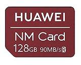 Huawei Nano Memory Card, 128 GB, Compatibile Solo con Mate 20 e Mate 20 PRO  - 410aphwCT3L - Bestseller Memory Stick