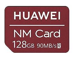 Huawei Nanomemory Speicherkarte 128G für Mate20/Pro