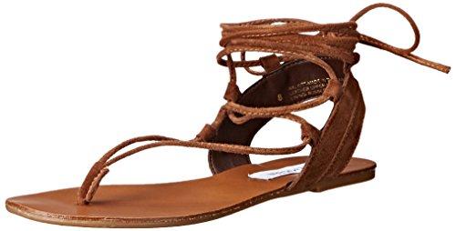 steve-madden-sandalia-walkitt