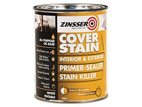 zinsser-imprimacion-cubre-manchas-y-sellador-1-litro