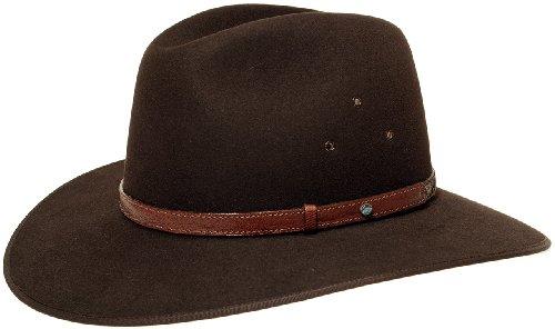 chapeau-coober-pedy-opal-akubra-pierre-precieuse-chapeau-dzexterieur-62-cm-marron