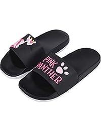 3d3ab194070c Generic Women s Flip-Flops   Slippers Online  Buy Generic Women s ...