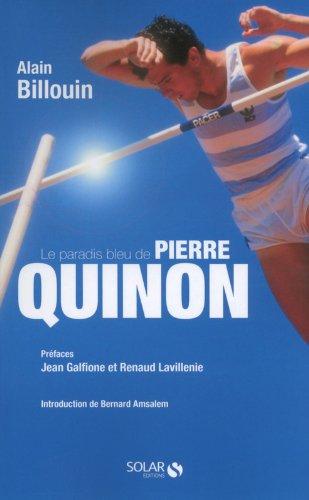 Pierre Quinon