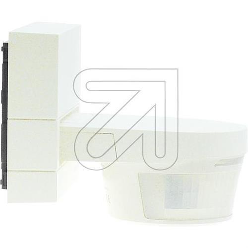 busch-jaeger-6847-motion-detector-220-masterline-white-11agm-204-motion-detector-220-ip55