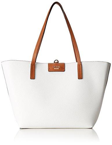 guess-hweu64-22230-bolso-para-mujer-color-varios-colores-talla-u