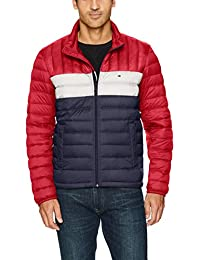 Amazon In Amazon Export Sales Llc Full Sleeve Jackets Jackets