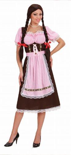 Widmann - Costume da Donna Bavarese/Altoatesina Taglia L_73453