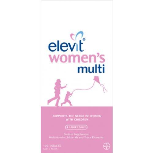 elevit-womens-multi-x100