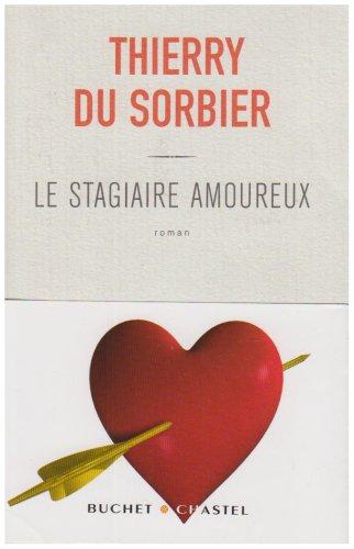 """<a href=""""/node/6075"""">Le stagiaire amoureux</a>"""