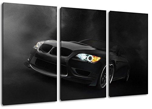 dark-bmw-anges-limage-de-la-toile-format-trois-pieces-ensemble-120x80-peinture-sur-toile-couverte-en