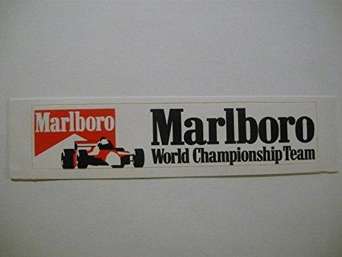 aufkleber-aufkleber-motorsport-marlboro-world-champion-team-honda-mclaren-gr-ca-17-x-4-cm