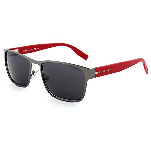 hugo-boss-ruthenium-red-sunglasses-with-grey-lenses-0561-s-1zp-y1