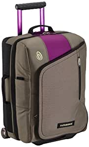 TIMBUK2 Valise, Copilot, multicolore - potrero/village violet, 540-2-3057