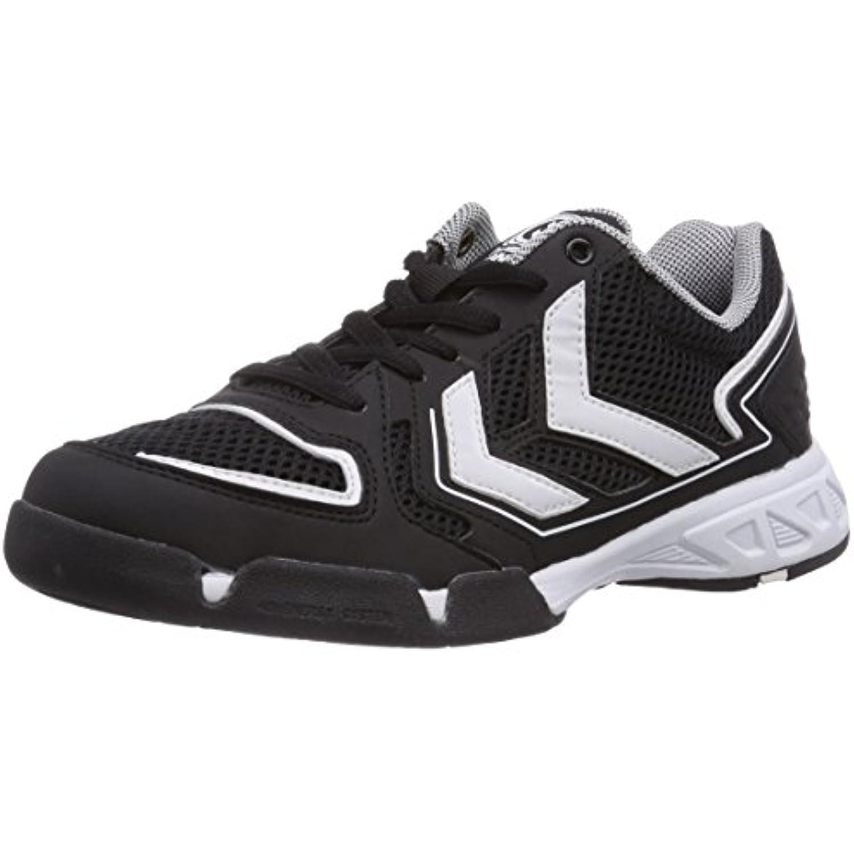Hummel Celestial X5, X5, X5, Chaussures Indoor Mixte Adulte - B00QHZYYTK - 0b8584
