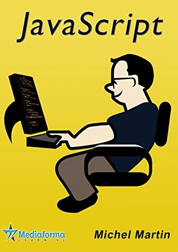 Livres JavaScript - Ce que vous devez savoir epub, pdf