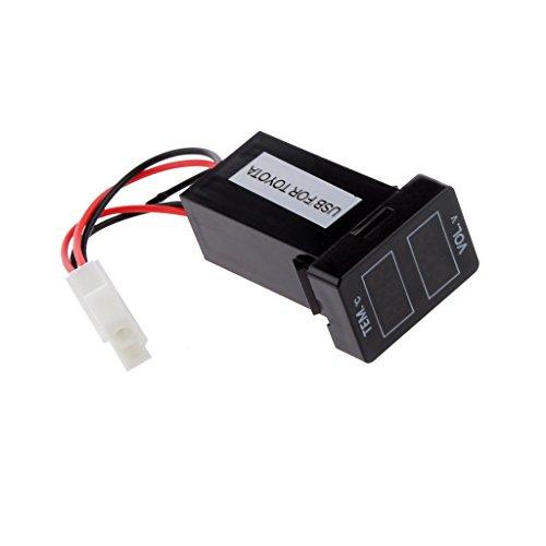 led-termometro-del-voltimetro-de-la-bateria-para-toyota-prado-150-landcruiser-200-rav4