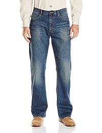 Amazon.fr   Bootcut - Jeans   Homme   Vêtements 0cff671f08d3