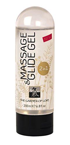 hot-shiatsu-huile-de-massage-et-lubrifiant-en-un-a-base-deau-200-ml