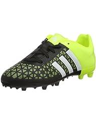 adidas Ace15.3 Terrain, Chaussures de  Football Compétition garçon