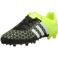 adidas Ace 15.3 Fg/Ag J, Scarpe da Calcio Bambino