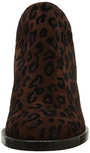 Castaner Wildflower Animal, Damen Stiefel Braun (brown-69)