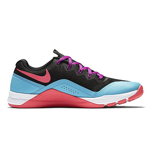 Repper Wmns Blu Metcon Nero Nike Nike Dsx d4wPtYq