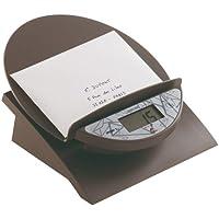 Alba 1 Kg Electronic Postal Scalescharc -  Confronta prezzi e modelli