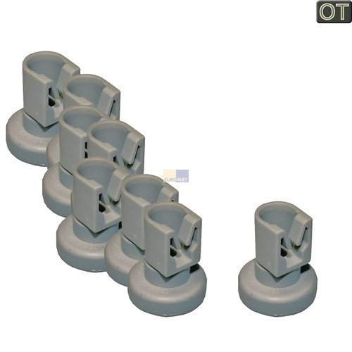 electrolux-zanussi-lave-vaisselle-50286967000-accessoires-panier-a-vaisselle-8-x-rouleaux-lave-vaiss