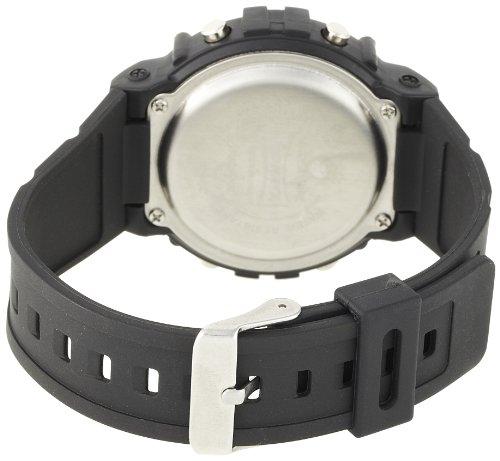 Sonata-Digital-Grey-Dial-Mens-Watch-NG7982PP03J