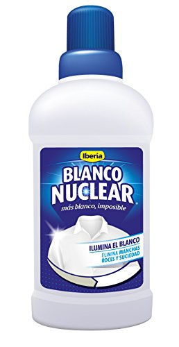 iberia-blanco-nuclear-gel-500-ml