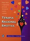Terapia racional emotiva